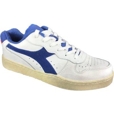 Diadora, Sneakers Weiß, Größe: 41 | DIADORA SALE
