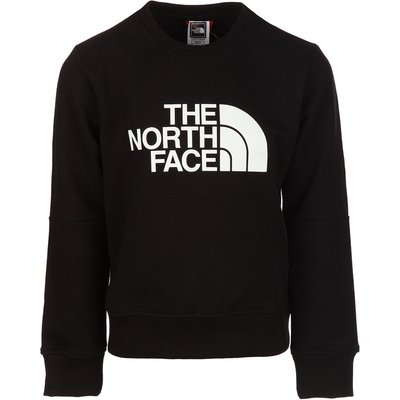 The North Face, Clothing Schwarz, Größe: XS | THE NORTH FACE SALE