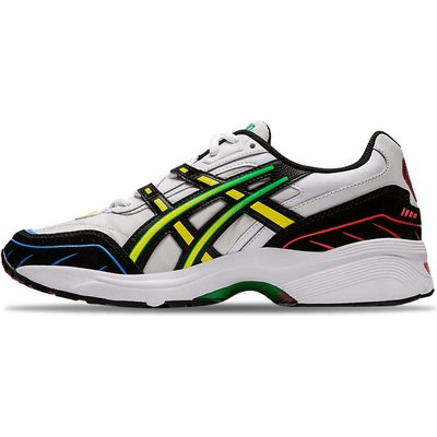 Gel-1090 Sneakers Asics | ASICS SALE