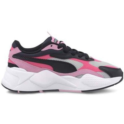 Rs-X³ Bright Sneakers Puma | PUMA SALE