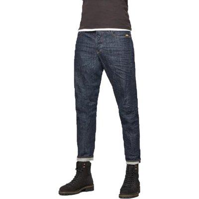 G-star, Jeans Blau, Größe: XS   G-STAR SALE