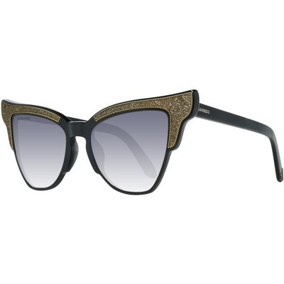 Sunglasses Dq0314 01B 53 Dsquared2 | DSQUARED2 SALE