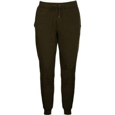 Ralph Lauren, Trousers Grün, Größe: M   RALPH LAUREN SALE