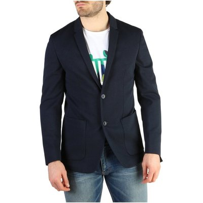 K10K100564 Jacket Calvin Klein | CALVIN KLEIN SALE