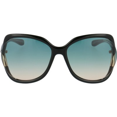 Sunglasses Ft0578/s Tom Ford | TOM FORD SALE