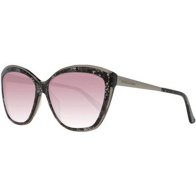 Guess, Sunglasses Schwarz, Größe: One size   GUESS SALE