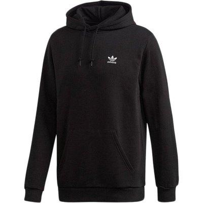 Adidas, Sweatshirt Schwarz, Größe: XS   ADIDAS SALE
