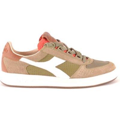 Diadora, Sneakers Grün, Größe: 45 | DIADORA SALE