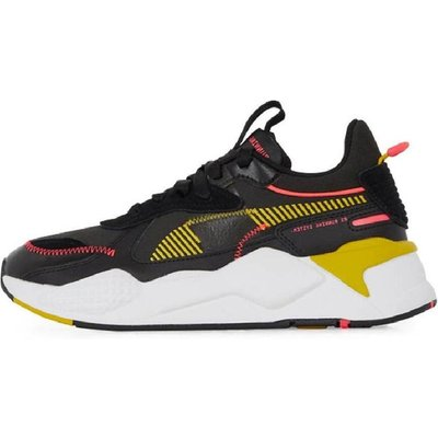 Rs-X Porto sneakers Puma | PUMA SALE