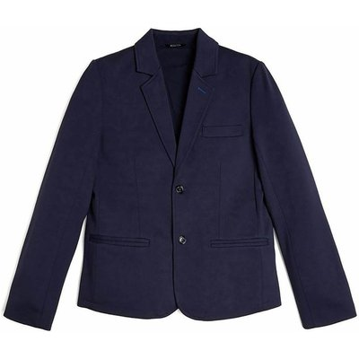 Tailored Blazer Marc Guess | GUESS SALE