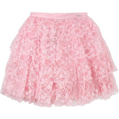 Skirt Dsquared2 | DSQUARED2 SALE