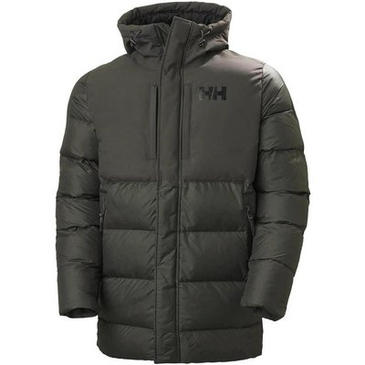 Chaqueta Active Puffy Helly Hansen | HELLY HANSEN SALE