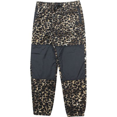 Polar Fleece Pants Vans | VANS SALE
