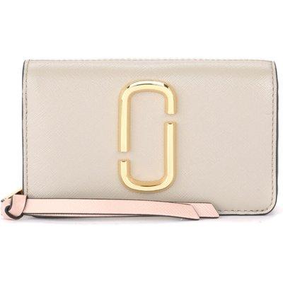 Compact wallet Marc Jacobs | MARC JACOBS SALE