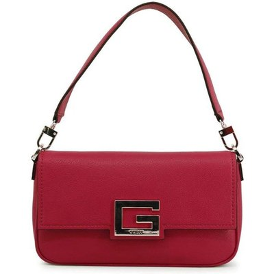 Guess, Bag Rot, Größe: One size | GUESS SALE