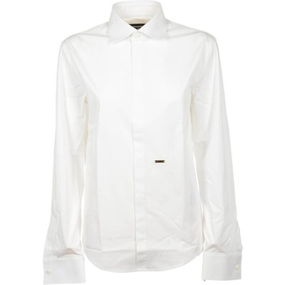 Shirt Dsquared2 | DSQUARED2 SALE