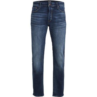 jeans Jack & Jones | JACK & JONES SALE