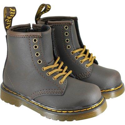 DR MARTENS Boots Dr. Martens | DR MARTENS SALE