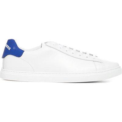 Dsquared2, Sneakers Weiß, Größe: 45   DSQUARED2 SALE