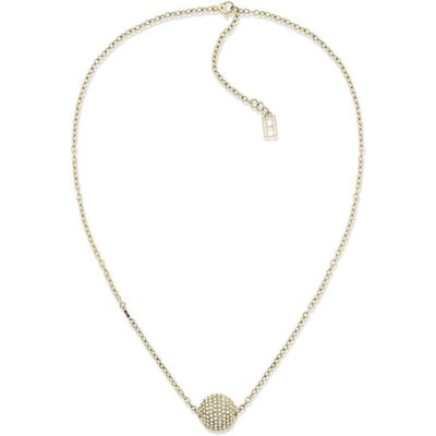 Smykke - 2700837 - necklace Tommy Hilfiger | TOMMY HILFIGER SALE