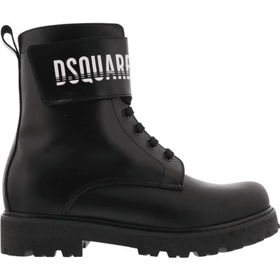 Runners 300 Dsquared2 | DSQUARED2 SALE