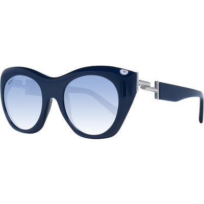 Sunglasses To0214 90W 51 Tod's | TOD'S SALE