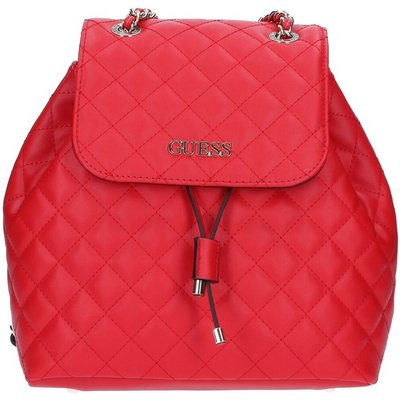 Guess, Backpack Hwvg7970320 Rot, Größe: One size | GUESS SALE