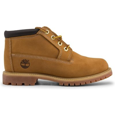 Shoes - Af-Nellie-Dble Timberland | TIMBERLAND SALE