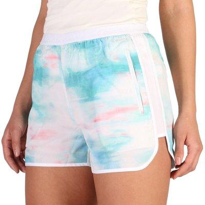Shorts - J20J205427 Calvin Klein | CALVIN KLEIN SALE