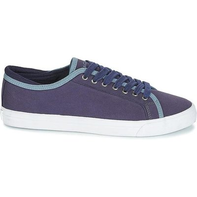 Zapatillas Hackett | HACKETT SALE