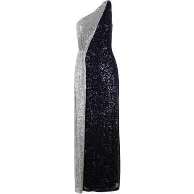 Ralph Lauren, Dress Blau, Größe: S - 42 IT | RALPH LAUREN SALE