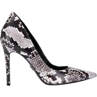 Michael Kors, Schuhe mit Absatz Schwarz, Größe: US 9.5   MICHAEL KORS SALE