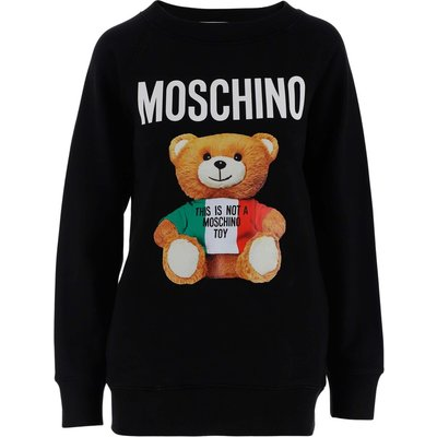 Sweater Moschino | MOSCHINO SALE