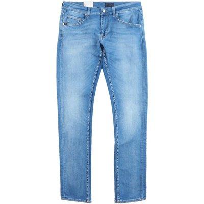 711A Slim Jeans Tiger of Sweden   TIGER OF SWEDEN SALE
