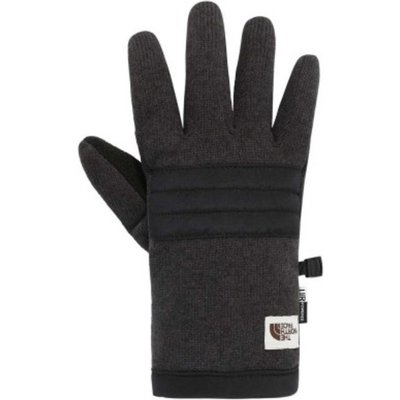 The North Face, Guantes Schwarz, Größe: XL | THE NORTH FACE SALE