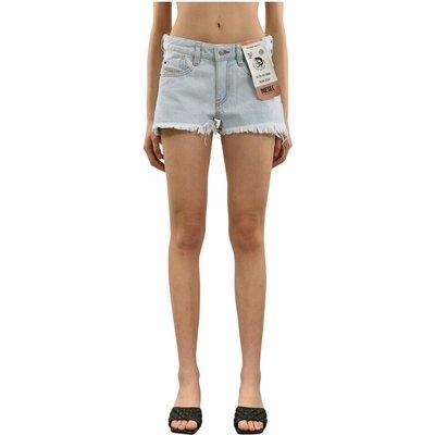 shorts Diesel | DIESEL SALE