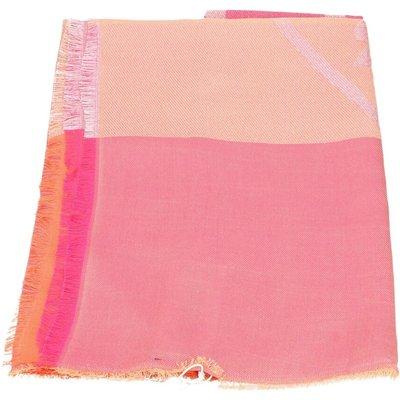 Guess, Aw8587mod03 Schal Pink, Größe: One size | GUESS SALE