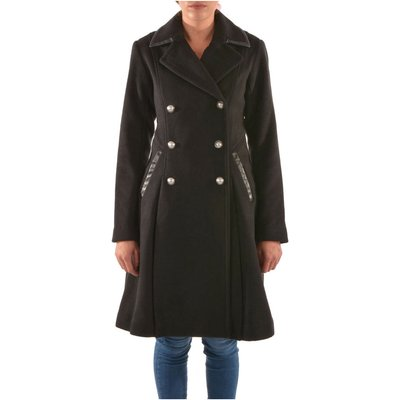 Coat Guess | GUESS SALE