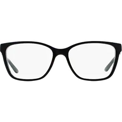 Versace, GlassesVE3192B GB1 Schwarz, Größe: 54 | VERSACE SALE