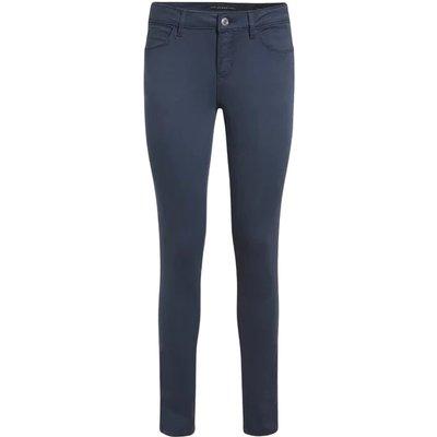 Curve X W1Gaj2 W77Re Pants Guess | GUESS SALE