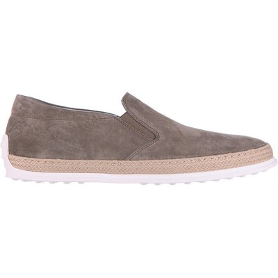 Slip on sneakers Tod's | TOD'S SALE