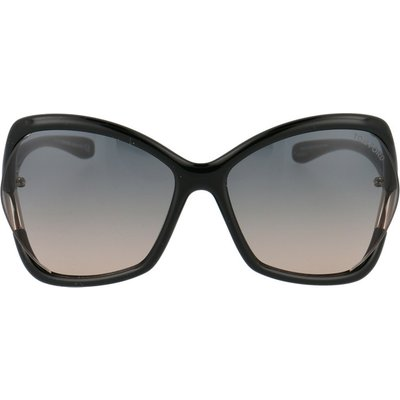 Sunglasses Ft0579/s 01B Tom Ford | TOM FORD SALE