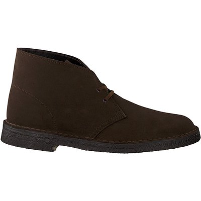 Lace-up boots Desert Boot Men Clarks | CLARKS SALE
