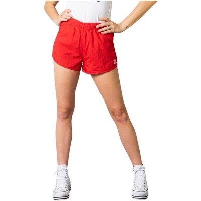 Adidas, Shorts Rot, Größe: XL | ADIDAS SALE