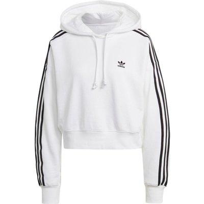 Adidas, Sweatshirt Weiß, Größe: 44 | ADIDAS SALE