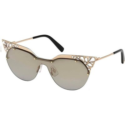 Sunglasses Dq0292 Dsquared2 | DSQUARED2 SALE