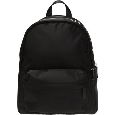 Backpack Emporio Armani   EMPORIO ARMANI SALE