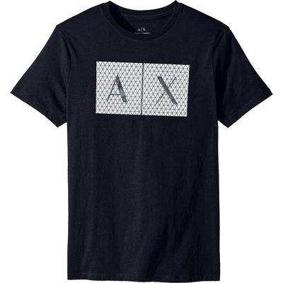 T-shirt Armani Exchange | ARMANI EXCHANGE SALE