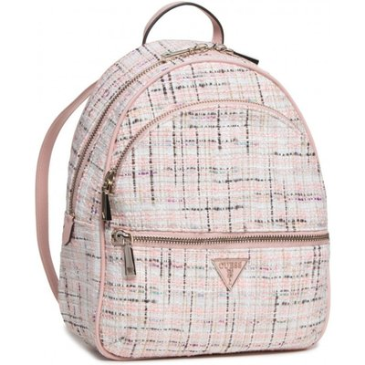 Guess, backpack Pink, Größe: One size | GUESS SALE