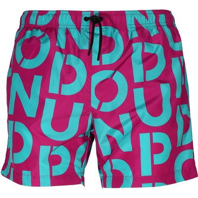 Sea clothing Dondup | DONDUP SALE